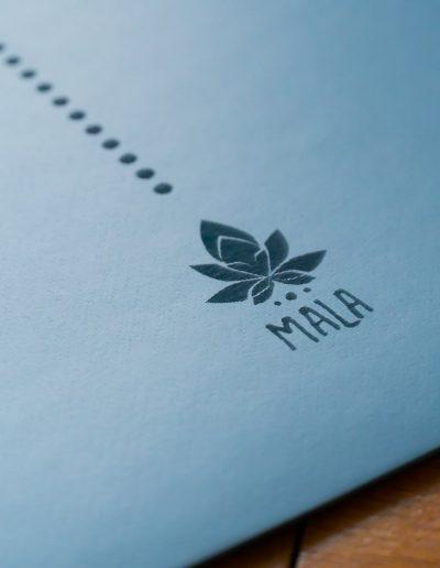 MALA-Instagrip-Azure-Lotus-08216