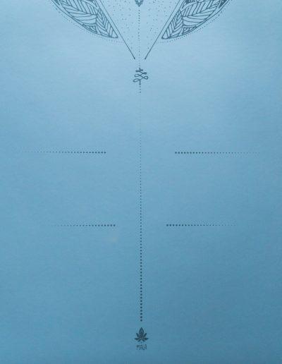 MALA-Instagrip-Azure-Lotus-08217