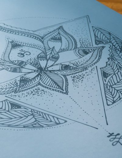 MALA-Instagrip-Azure-Lotus-08220