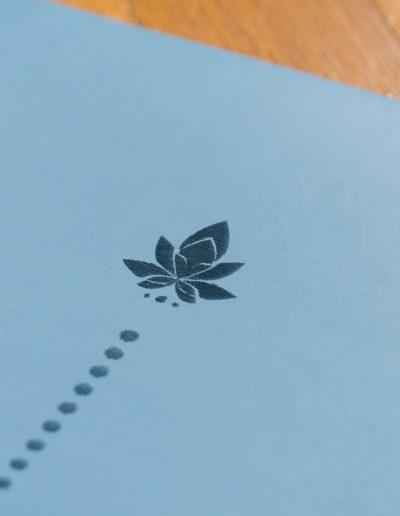 MALA-Instagrip-Azure-Lotus-08222