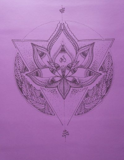 MALA-Instagrip-Violet-Lotus-08227
