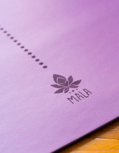 MALA-Instagrip-Violet-Lotus-08229
