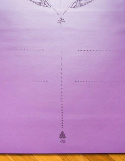 MALA-Instagrip-Violet-Lotus-08231