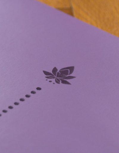 MALA-Instagrip-Violet-Lotus-08235