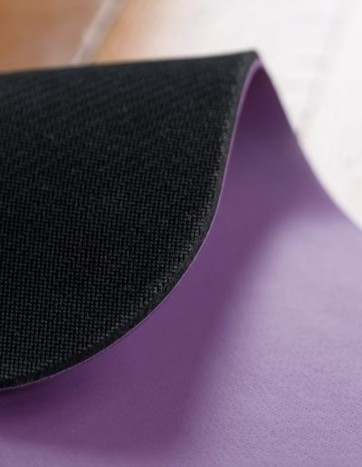 MALA-Instagrip-Violet-Lotus-08238