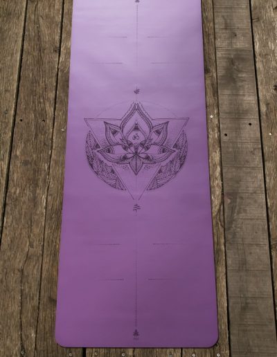 MALA-Instagrip-Violet-Lotus-web