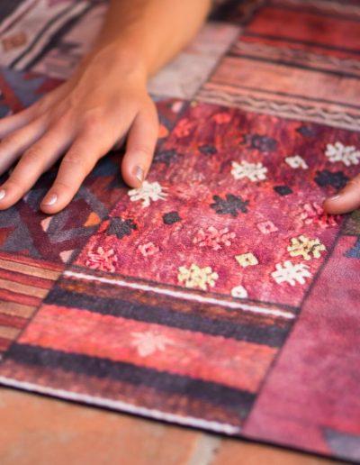 MALA_Marrakesh-06032-mid