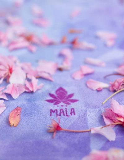 Mala-Mats-4145