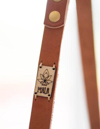 mala-strap-07170