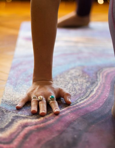 mala-yoga-mat-space-oddity-2391